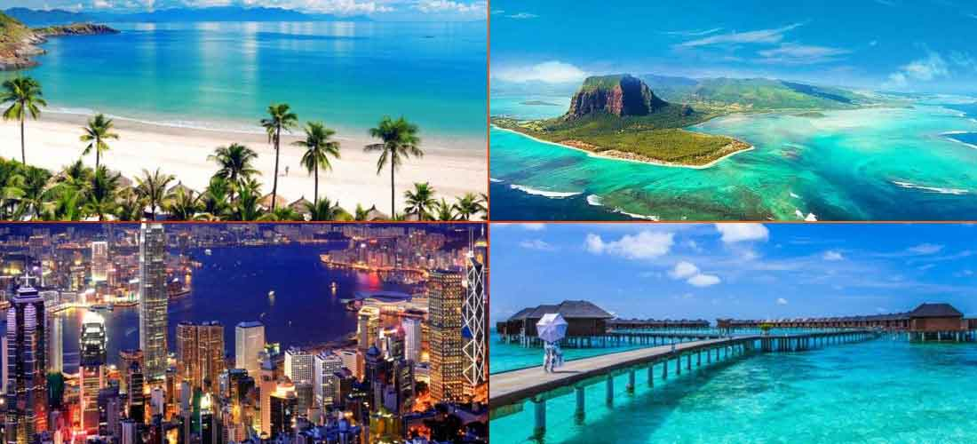 10-beautiful-countries-indians-dont-need-visa
