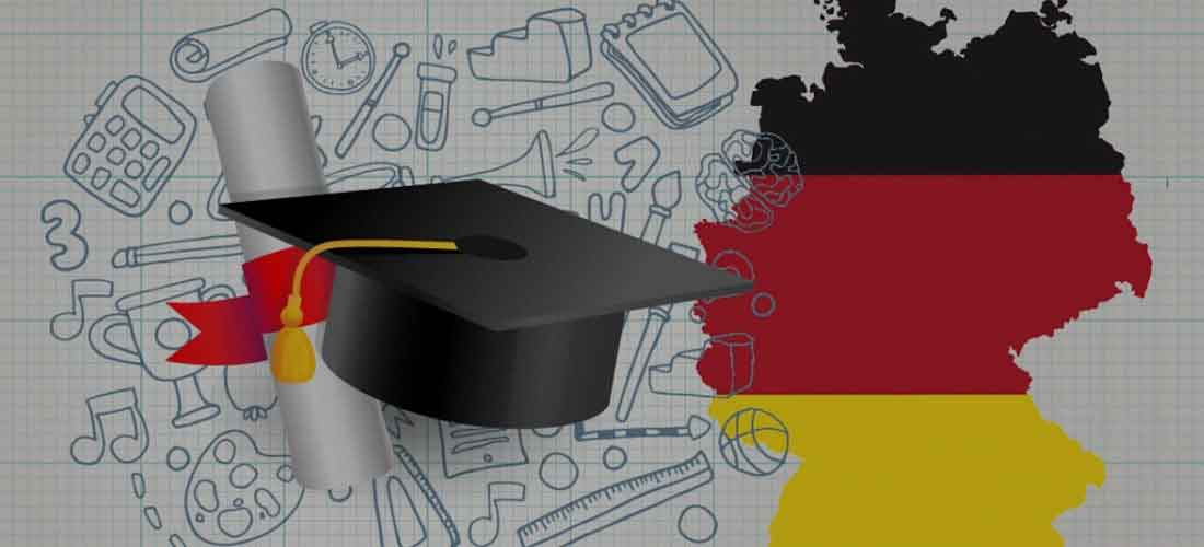 top-10-reasons-to-study-in-germany-for-international-students