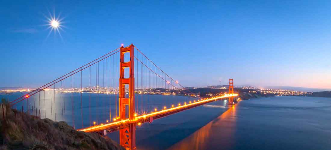 top-10-tourist-attractions-united-states