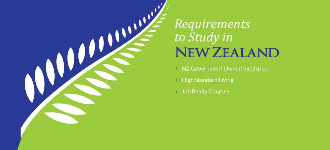 requirements-to-study-in-new-zealand