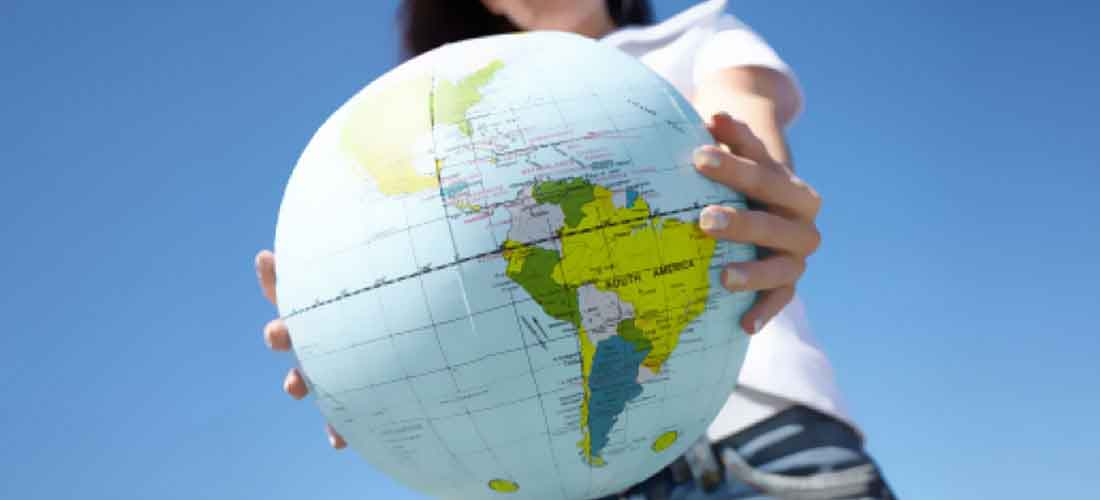 best-destination-study-engineering-abroad