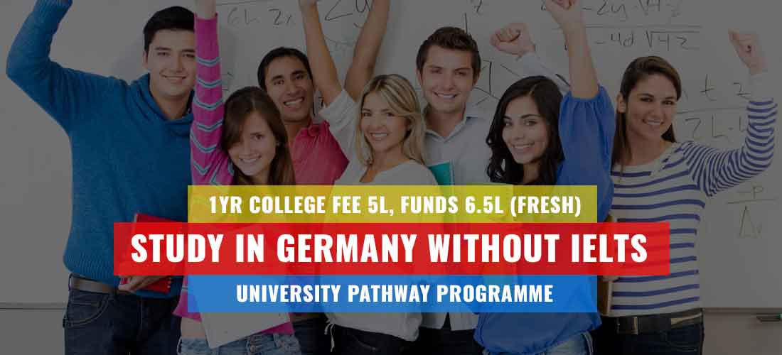study-in-germany-without-ielts