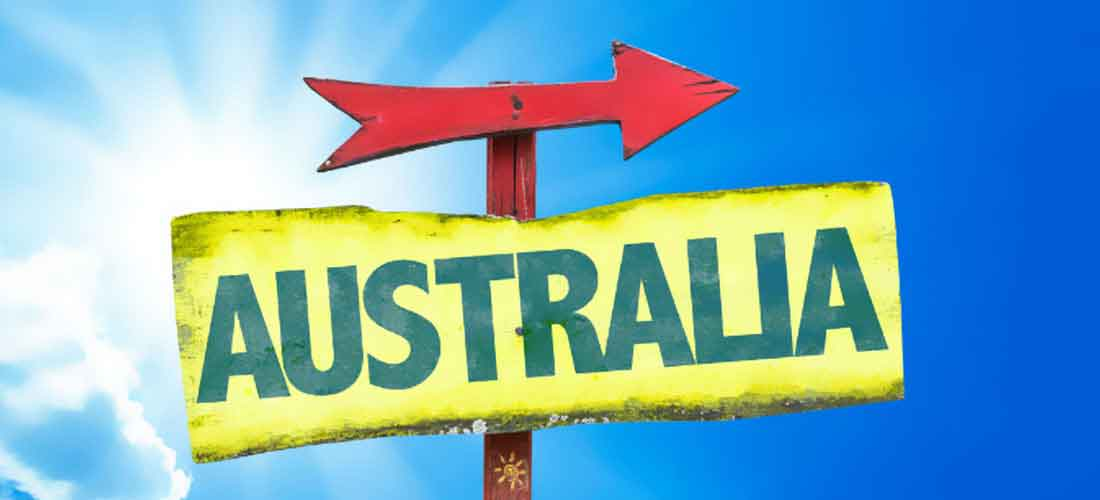 cost-studying-bba-australia-indian-students