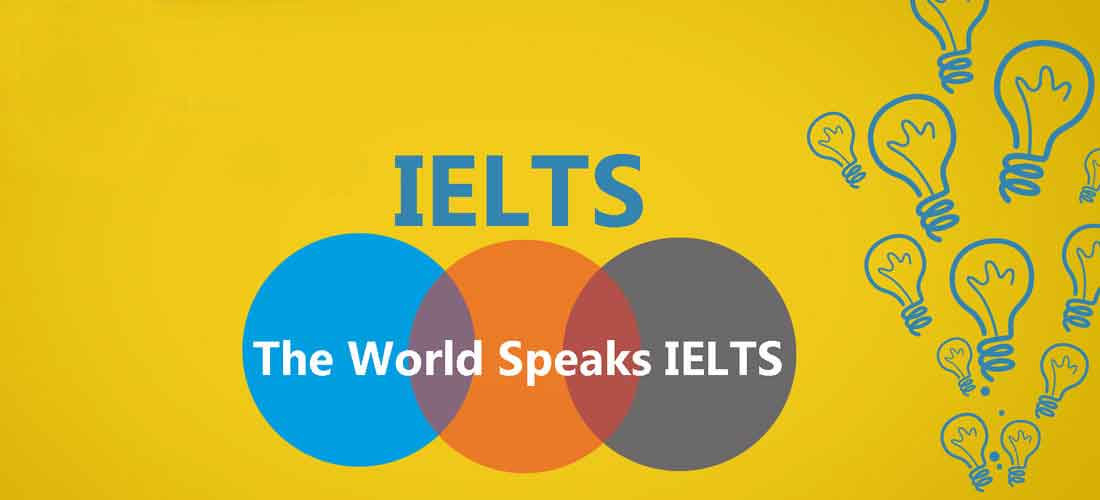ielts-requirements-study-new-zealand-indian-students
