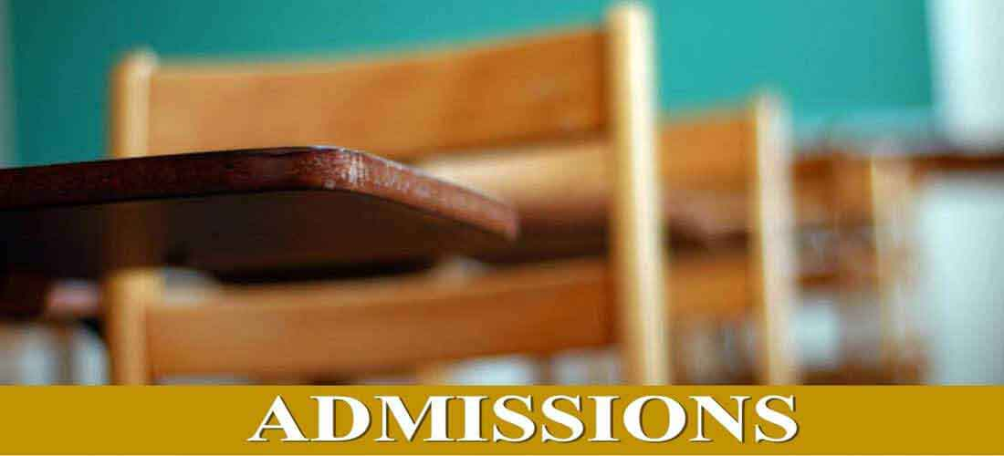 admission-process-study-canada