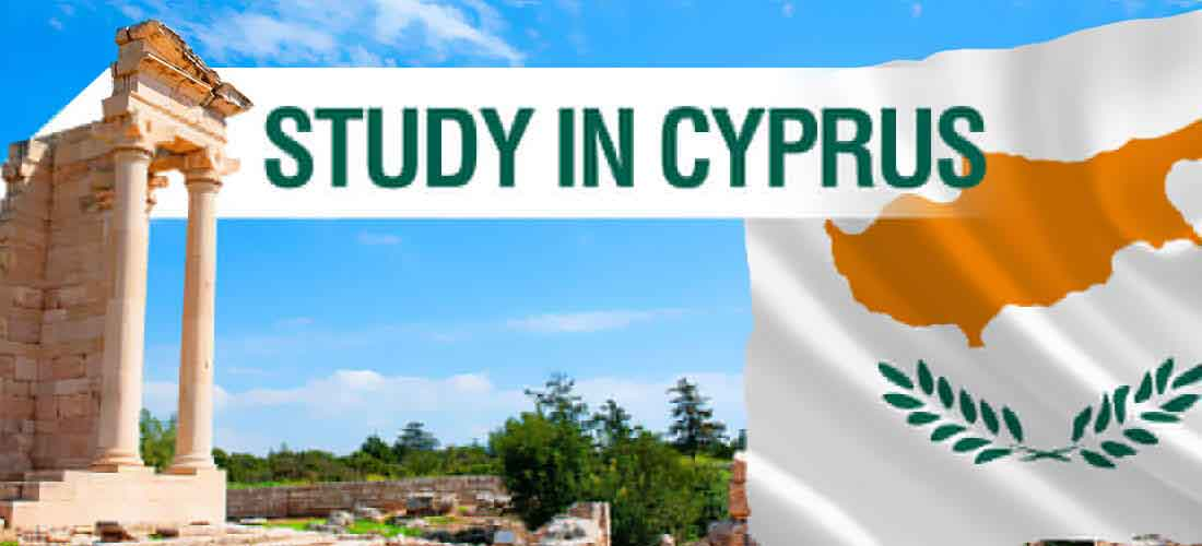 application-procedure-apply-cyprus-study-visa
