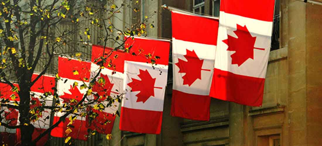 list-spp-colleges-canada