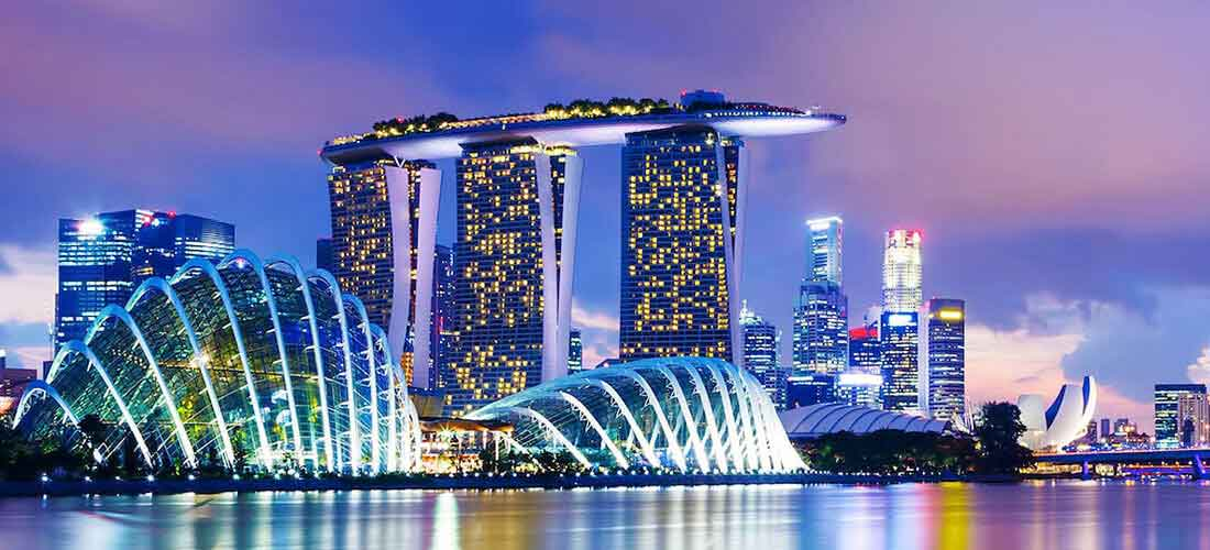 requirements-study-singapore-indian-students