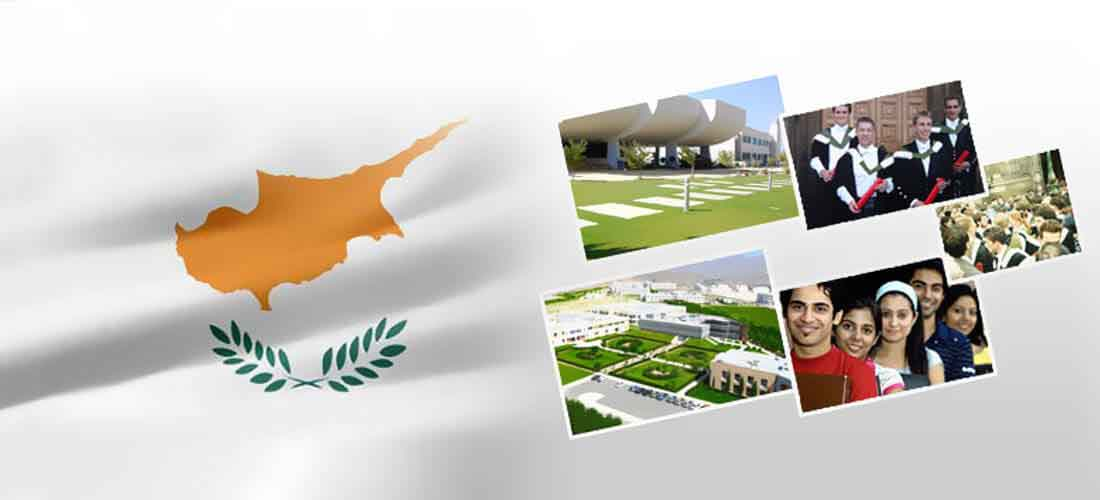 study-cyprus-without-ielts-indian-students