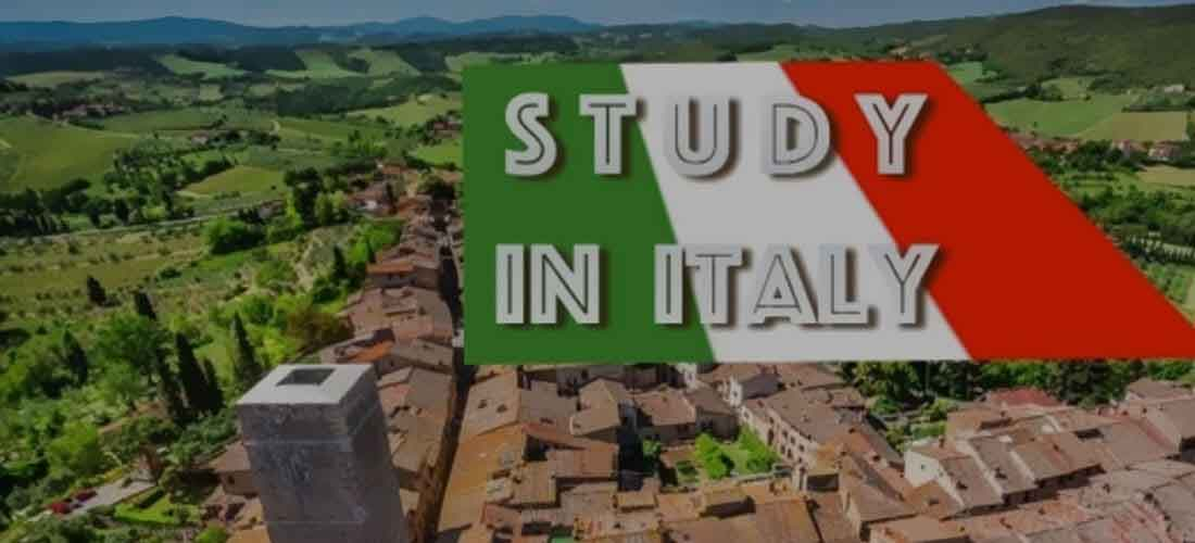 study-italy-without-ielts-indian-students
