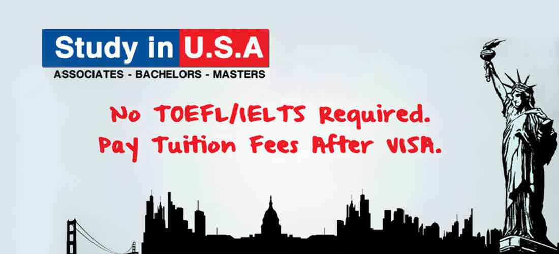 study-usa-without-ielts-indian-students